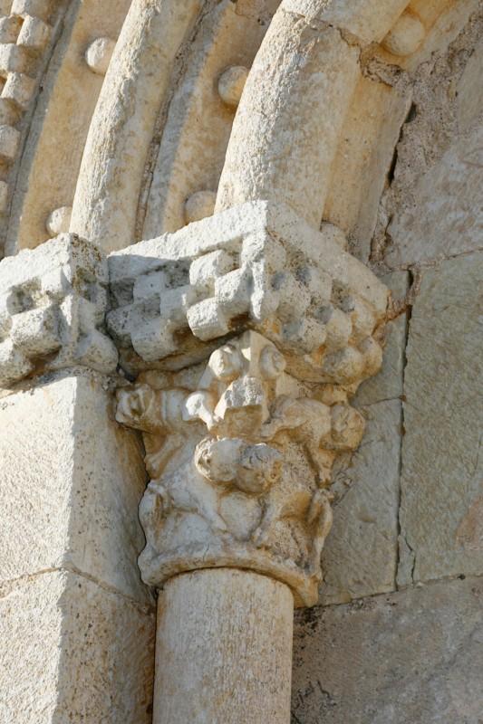 Santa Eufemia